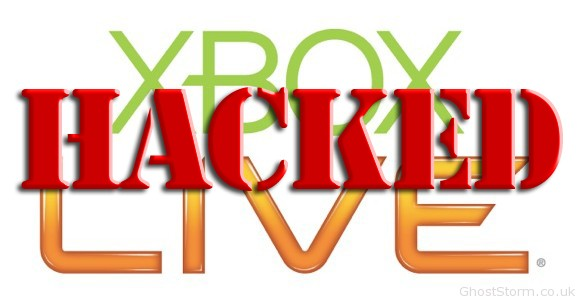 how to hack xbox live accounts easily