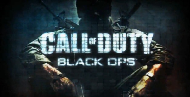 Boosting In Black Ops. Black Ops multiplayer: 'Crap